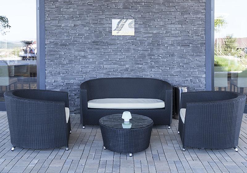 Relaxačný nábytok