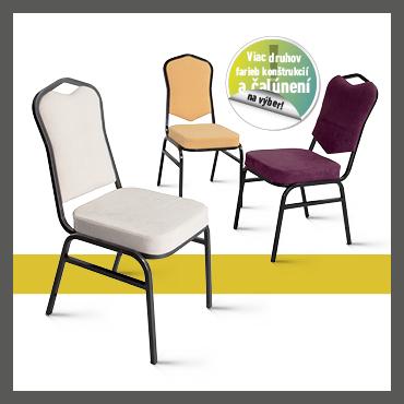 Konferenčná stolička