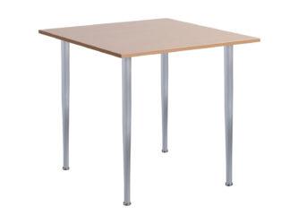 Podnož stola