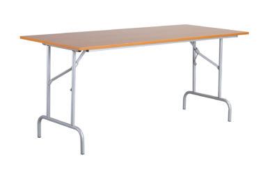 A340-Stôl