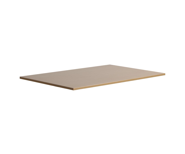 BL-110×70 cm