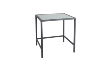 Bufetový stôl