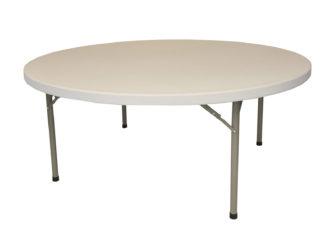 Plastový stôl