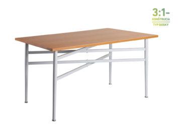 Servírovací stôl