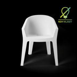Svietiaca stolička