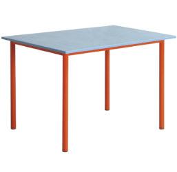 Laminátová doska stola
