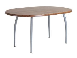 Stôl A202