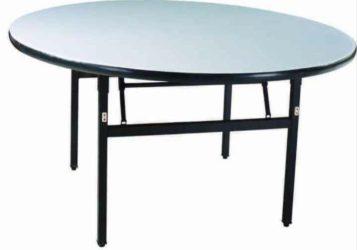 Bankettový stôl