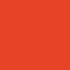 RAL3020 – červená