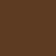Hnedá RAL8016