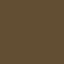 Štruktúrovaná hnedá