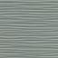 seagrass grey 0138