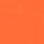 orange 0402