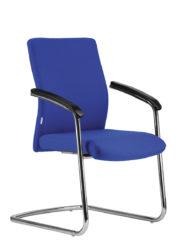Rokovacia stolička