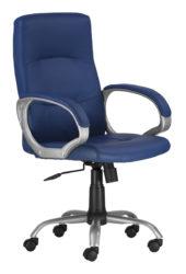 Otočná stolička