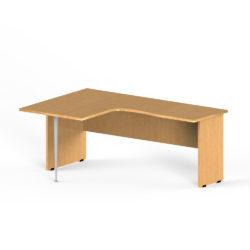 AS kancelársky stôl