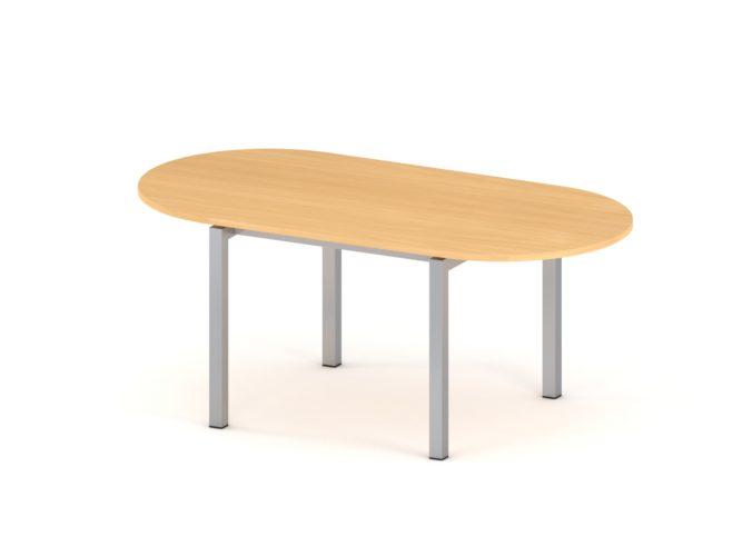 Rokovací stôl