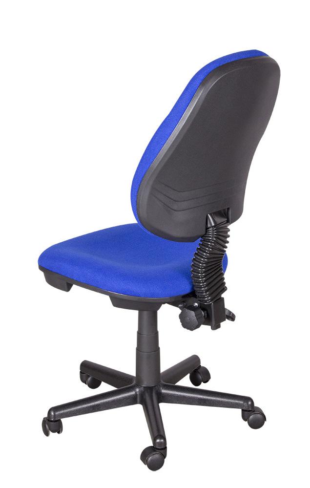 Basic otočná stolička