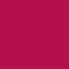 DP- priehľadná červená