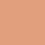 DP- priehľadná oranžová