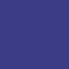 DP-priehľadná modrá
