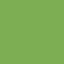 DP-priehľadná zelená