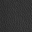 AN-koženka čierna