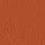AN-koženka terracotta