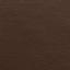 Dýchajúca umelá koža -Hnedá