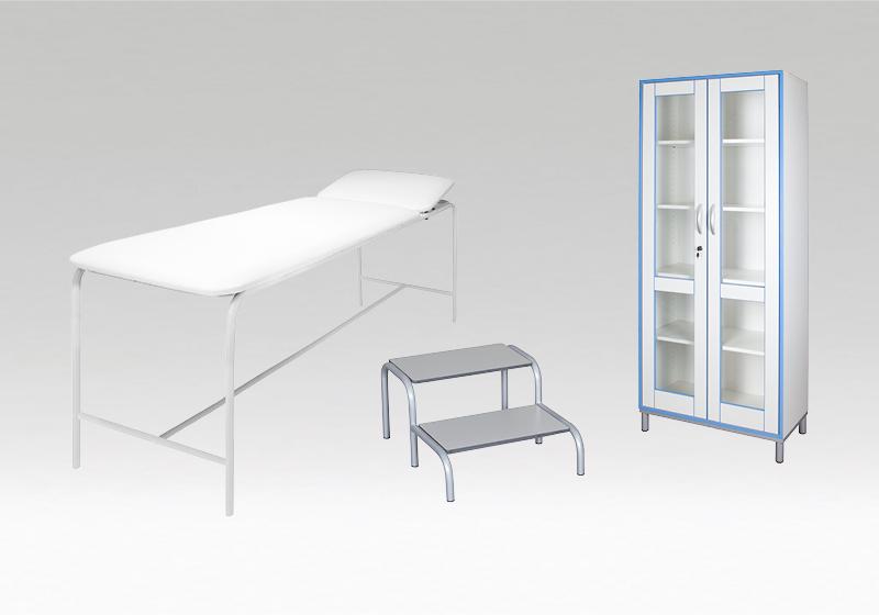 Zariadenie lekárskej izby