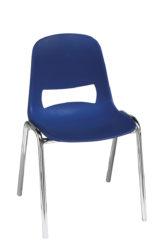 Gasolina detská stolička