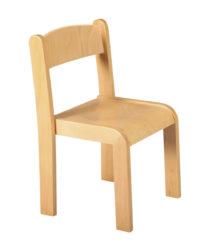 Stolička Donald 1