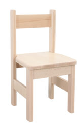 Stolička Donald 2