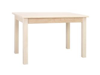 Donald stôl obdĺžnik