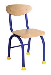 Stolička Ferdo