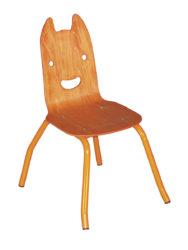 Stolička Líška