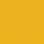 242 žltá