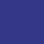 213 modrá
