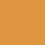 215 oranžová