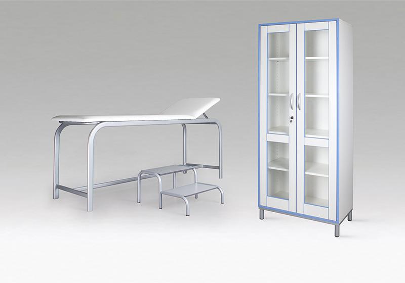 Lekárska izba