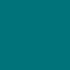 RAL5021 tyrkysová