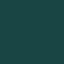 RAL6004 tm.zelená