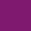 RAL4006 fialová