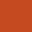 RAL2004 oranžová