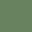 RAL6011 sv.zelená