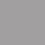 RAL7046 sivá