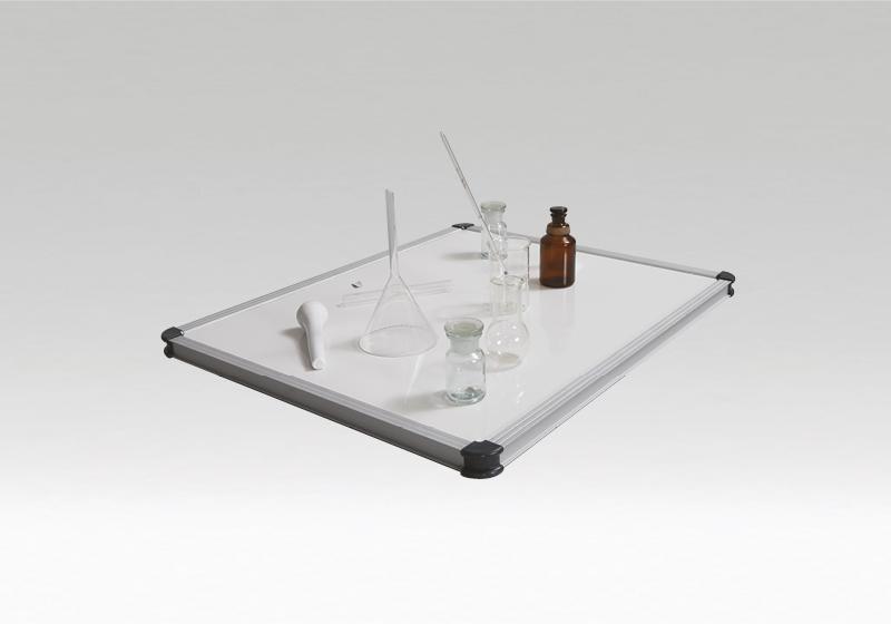 Laboratórne doplnky