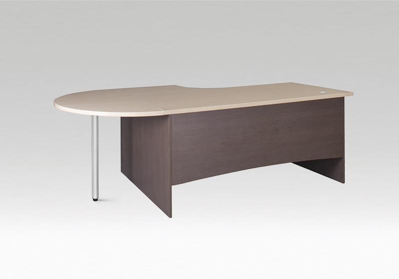 Lekárske stoly