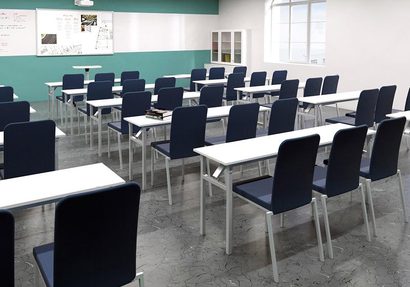 Konferenčný nábytok