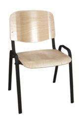 ISZ 1 študentská stolička